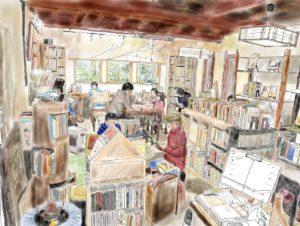 Hoshizora_library-1200x904